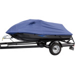 ULTRA'TECT® WATERCRAFT COVERS