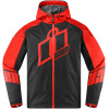 MEN'S MERC CRUSADER™​ JACKETS