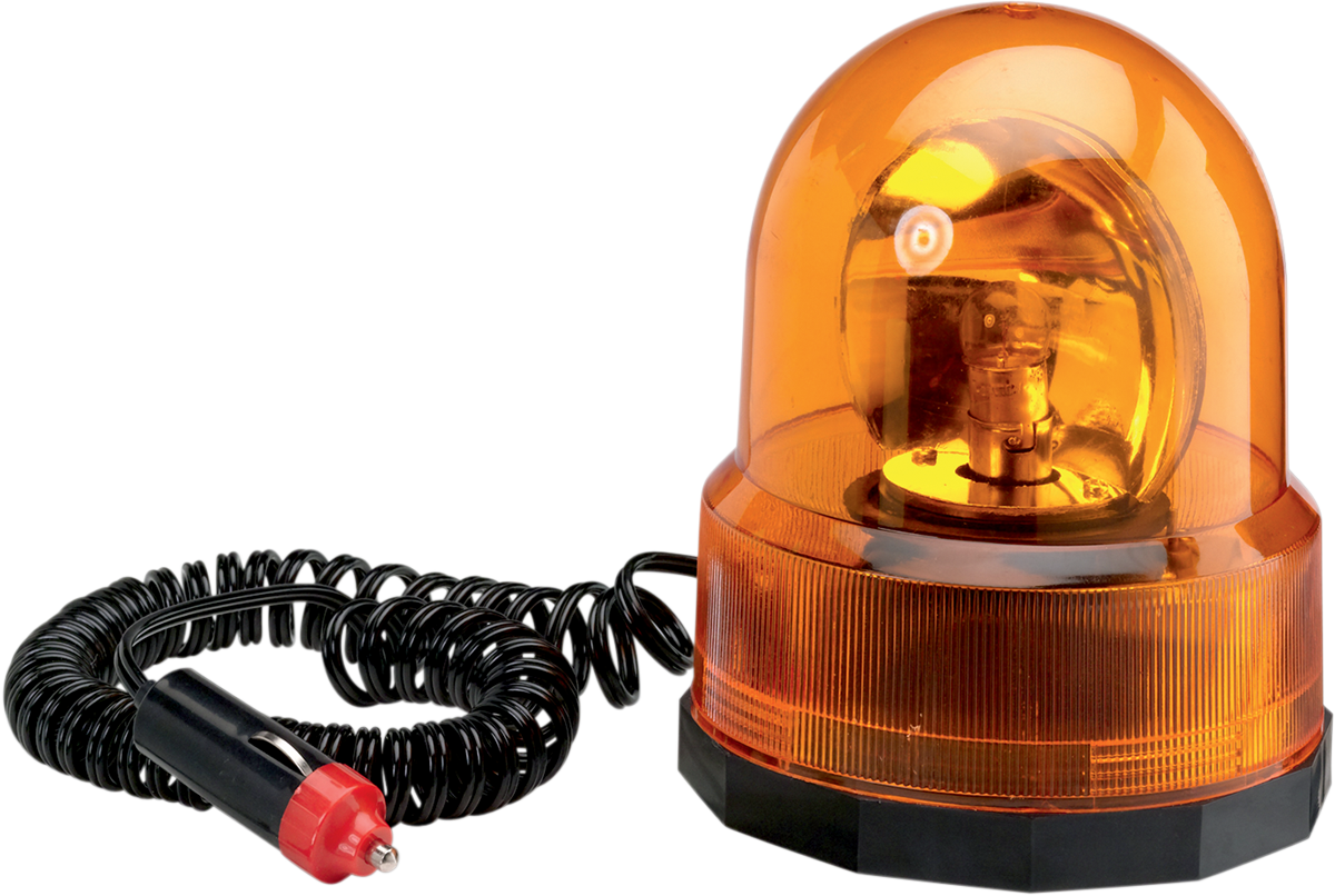 MOOSE 2040-1273 Beacon Warning Light