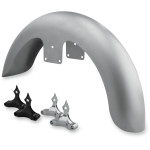 "FRONT FENDER KITS FOR 26"" WHEELS"