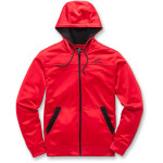 FREERIDE FLEECE