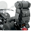 EX2200/EX2200S DELUXE SISSY BAR BAGS