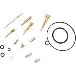 REPAIR KIT CARB KLX110 | Products | Parts Unlimited®