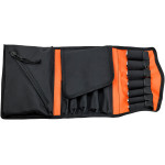 EXFIL-0 TOOL ROLL