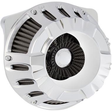 AIR CLN DP-CUT08-16FL CH