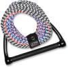 4 SECTION ROPE