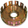 MOMENTUM STEEL CLUTCH BASKETS