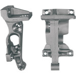 XL REAR MOTOR MOUNT