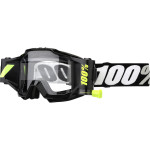 YOUTH ACCURI FORECAST GOGGLES