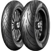 Tire & Service V-Twin Tires
