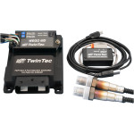 TCFI AUTO-TUNING FUEL INJECTION KITS
