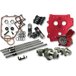 RACE SERIES® CAMCHEST KITS FOR TWIN CAM