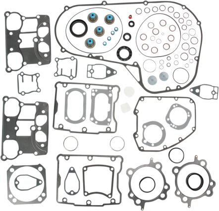 """Cometic .030"""" Twin Cam Engine Gasket Kit 99-06 Harley Touring Bagger FLHX FLHTC"""