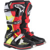 TECH 8 RS BOOT