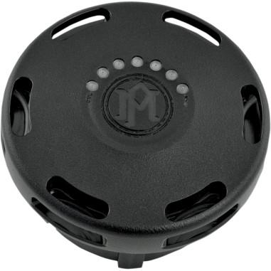 CAP GAS LED APEX BO 96-19
