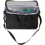 COOLER BAG FOR SADDLEBAGS OR TOUR TRUNK