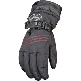 ENDURO ALL-SPORT WINTER GLOVES