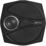 "51/4"" HIGH PERFORMANCE 2-WAY SPEAKERS"