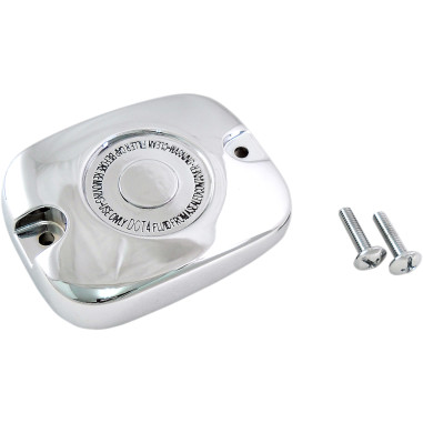 CLUTCH MASTER CYLINDER COVER KITS