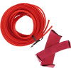 HIGH-TEMPERATURE SLEEVING KITS