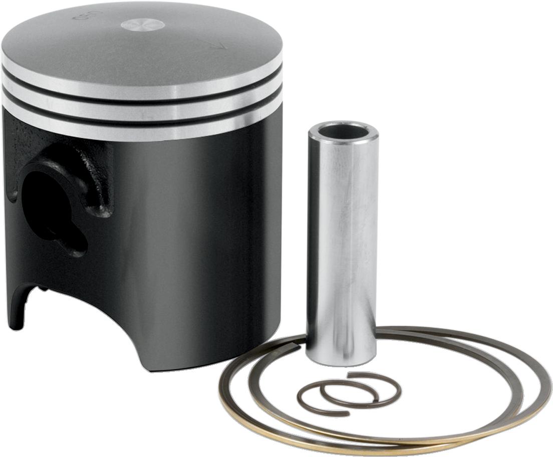 Vertex 23867B Big Bore Cylinder Kit