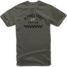 FRONT T-SHIRTS