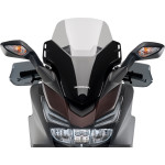 SCOOTER HANDGUARDS
