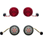 PROBEAM®​ LED TURN SIGNAL CONVERSION KITS