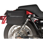 THRASHIN ESSENTIAL SADDLEBAG