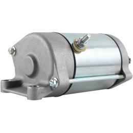 Starter Motor Polaris