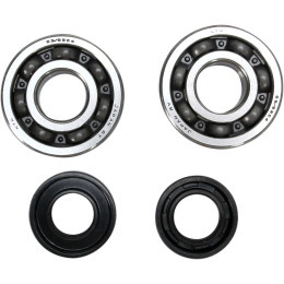 CRANK BEARING & SEAL KIT | Products | Parts Unlimited®
