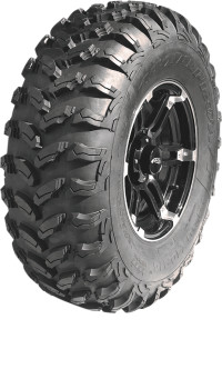 RADIAL PRO A/T TIRE/WHEEL KITS