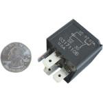 WATERPROOF 30 AMP ELECTRIC RELAY