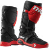 RADIAL BOOTS