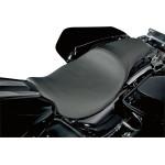 SHORT HOP™ 2-UP XL SEAT