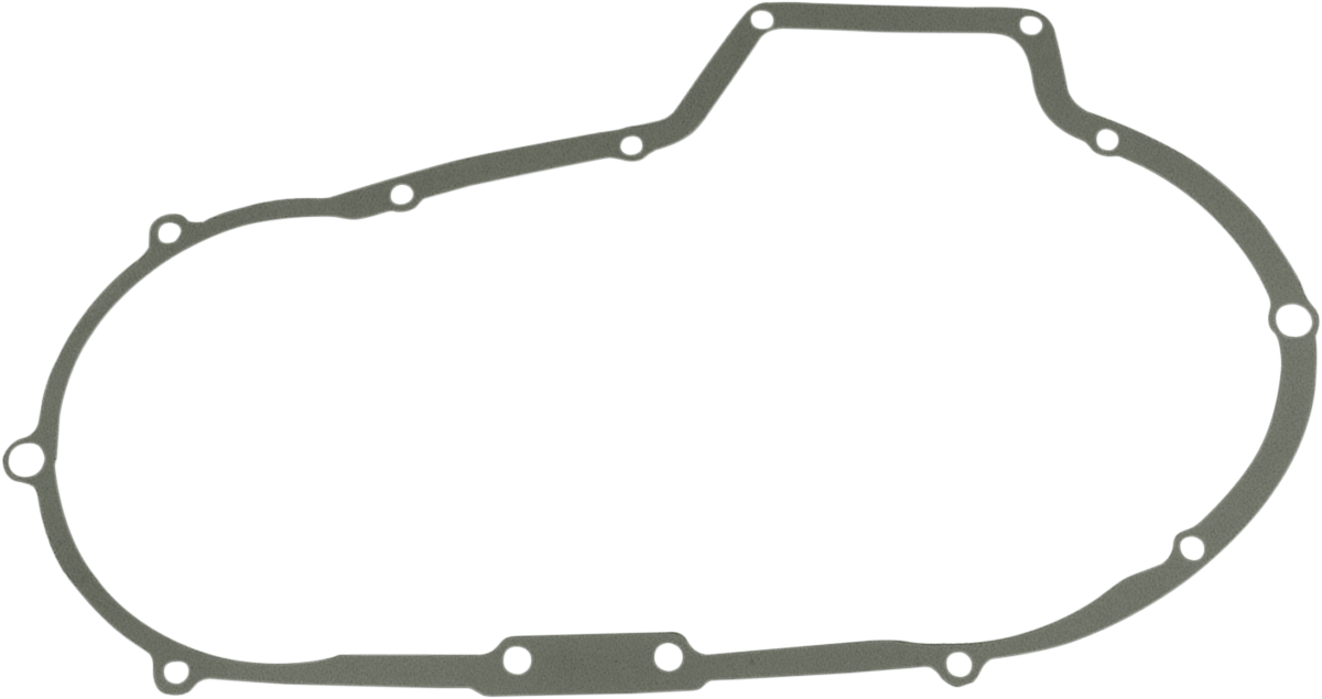 "James Gasket Single Paper .030"" Primary Cover Gasket for 91-03 Harley Sportster"