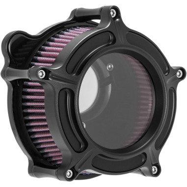 CLARION AIR CLEANERS