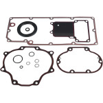 TRANSMISSION GASKET AND SEAL KITS