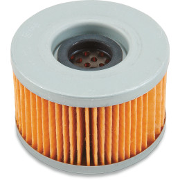 EMGO OIL FILTERS