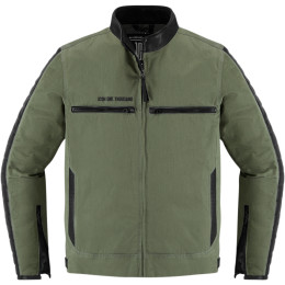 MEN'S ICON 1000™​ MH 1000 JACKETS
