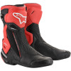 SMX PLUS BOOTS