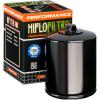 HIFLOFILTRO® OIL FILTERS