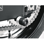 SWINGARM SPOOL SLIDERS