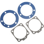 HEAD/BASE GASKET KIT