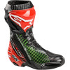 JONATHAN REA SPECIAL EDITION SUPERTECH R BOOTS