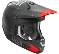 Offroad Helmets & Accessories