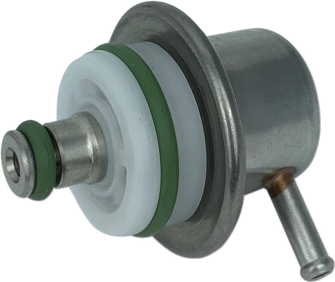 Feuling Fuel Pressure Regulator for 1999 Harley Davidson Models 27219-95