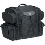 MOMENTUM ROAD WARRIOR BAG