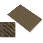 HIGH-TEMPERATURE EXHAUST WRAP KITS