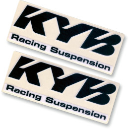 Kyb Factory Forks